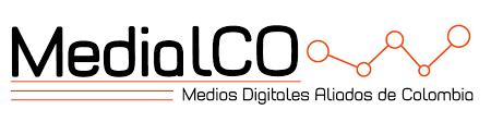 Medialco